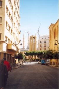 Lebanon_5