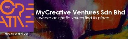 Interview with Johan Ishak, CEO of MyCreative Ventures Malaysia  (2/2)