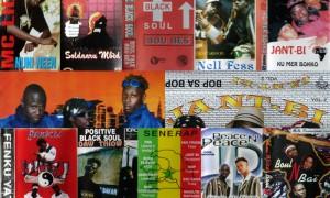 Reconsidering Cultural Entrepreneurship in Senegal