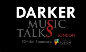darkermusictalks
