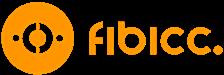 Logo-Fibicc-horizontal-75px