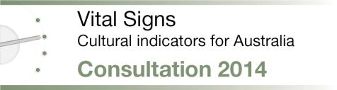 http://www.dca.wa.gov.au/vital_signs