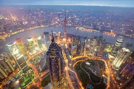 Insight into China's creative industries