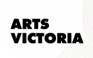 http://www.arts.vic.gov.au/Expert_Arts/Expert_Events