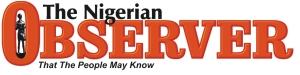 http://nigerianobservernews.com