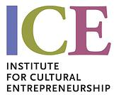 http://www.instituteforculturalentrepreneurship.org/