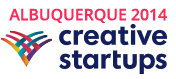 creativestartups