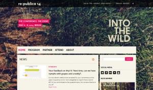 re-publica.de_homepage