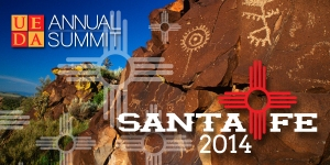 http://universityeda.org/events/annual-summit-2014/