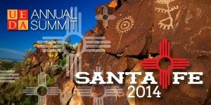 http://universityeda.org/events/annual-summit-2014/