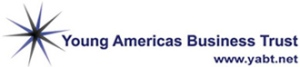 yabtnet-logo