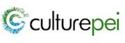 Culture_PEI_color_no_tagline 1.2 150 PREVIEW