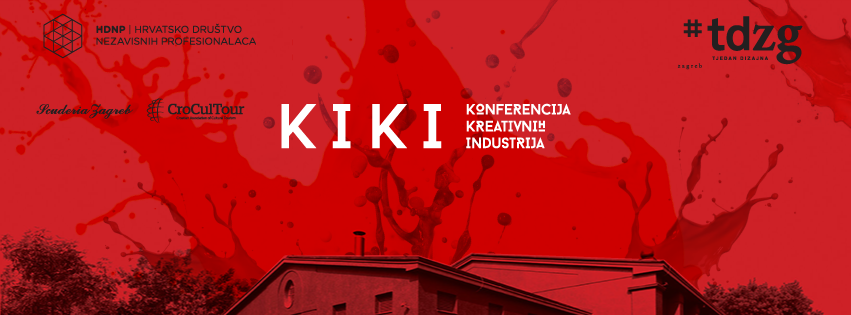 kikiconference