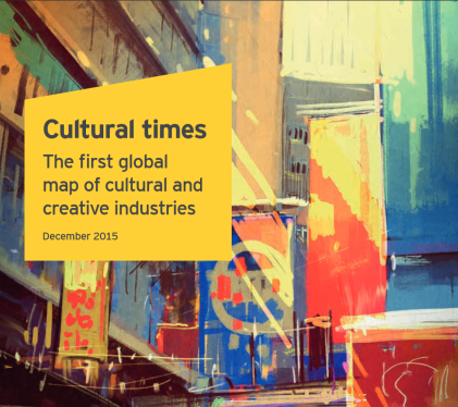 http://www.unesco.org/new/fileadmin/MULTIMEDIA/HQ/ERI/pdf/EY-Cultural-Times2015_Low-res.pdf