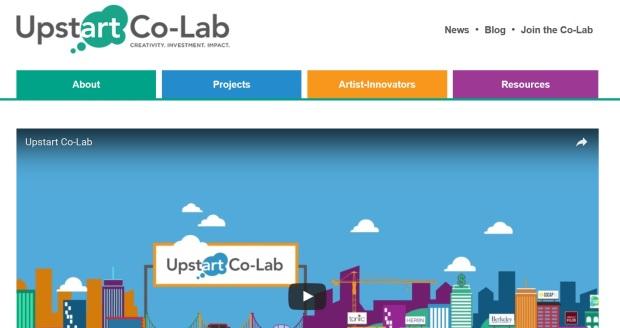 http://www.upstartco-lab.org/
