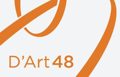 IFACCA dart48